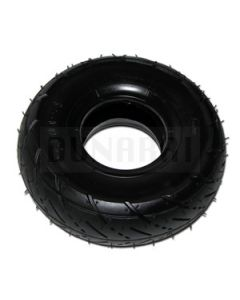e300 tire - Genuine Razor Tire