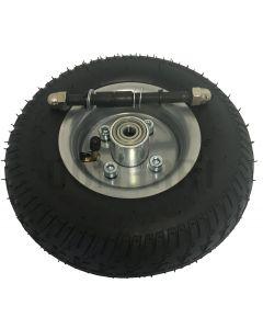 Razor E300 Wheel - V40+
