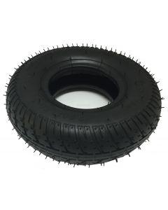 E300 -  V41+ Tire 2.80/2.50-4