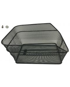 Razor Eco Smart Basket w Screw