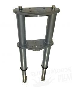 Front Fork for Razor MX500 / MX650