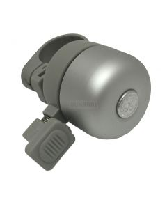 Pocket Mod - Handlebar Bell