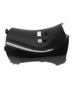Razor Pocket Mod Front Seat Fairing - Bella/Vapor
