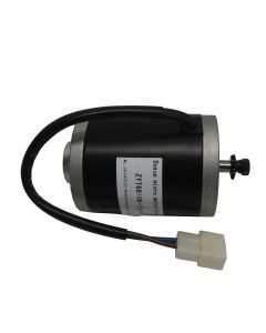 100 watt motor for PowerRider by Razor
