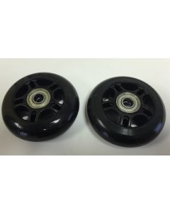PowerRider 360 Rear Wheels (Set of 2)