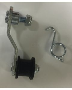 Razor PowerRider Chain Tensioner