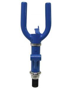 Razor Trikke E2 Front Fork V1+