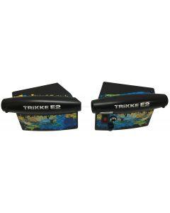 Trikke E2 Battery Compartment
