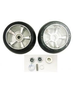 GROUND FORCE REAR WHEELS