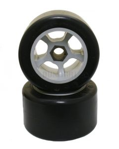 Razor Ground Force Drifter Rear Wheels