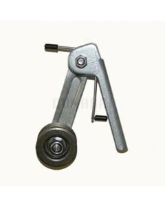 Chain Tensioner for dune buggy