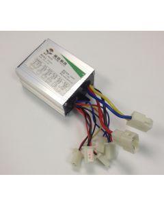 YiYun 500 Watt - 24V Controller