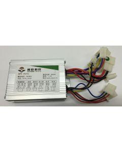 800W 36V Controller