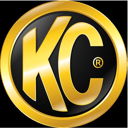 KC Logo