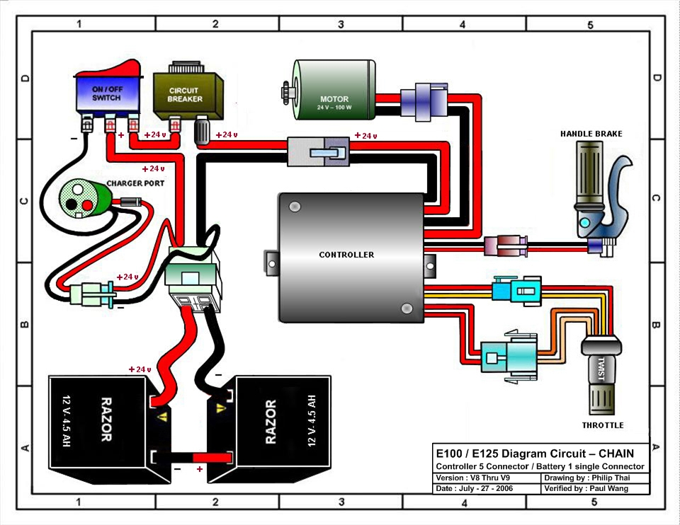 shoprider wiring diagram shoprider scooter repair manual ohiorising org