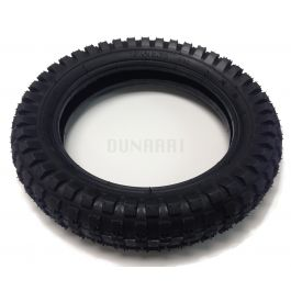 Tire Only Front Rear For Razor Dirt Rocket Mx350 Amp Mx400