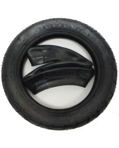 12.5 x 2.25 Tire and Tube Set