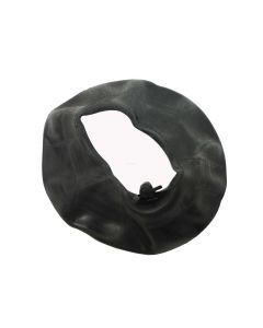 "Pocket Rocket/E3 Series (10"") Inner Tube Only (Front/Rear)"