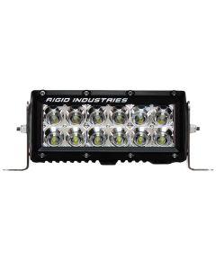 """E-series 6"""" Flood Light Bar"""