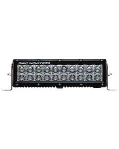 """E-series 10"""" Spot Light Bar"""