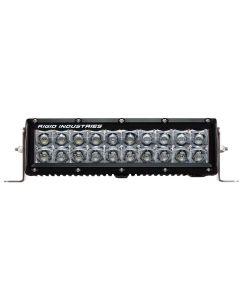 """E-series 10"""" Spot Oh/hp Amb Light Bar"""