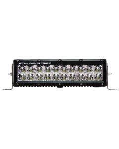 "E-series 10"" Flood Oh/hp Light Bar"