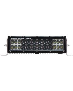 "E2 10"" Combo Oh/hp Light Bar"