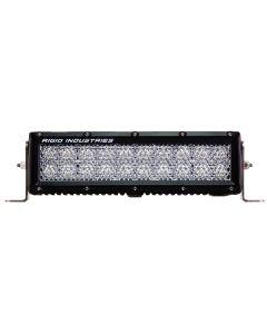 """E-series 10"""" Diffused Light Bar"""