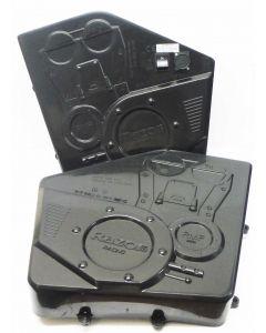 MX500/MX650 Battery Cover w/ Screws