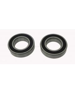 Dirt Quad Bearings