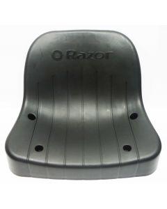 Crazy Cart Seat w/ Hdwe V5+