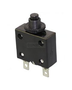 Circuit Breaker 30A - 500 Watt cooler