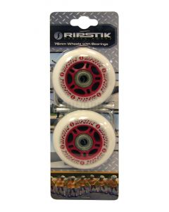 Razor Crazy Cart RipStik Rear Wheels