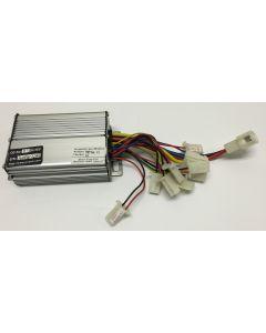 36V - 1000 Watt Controller