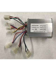 500 Watt Cruzin Cooler Controller (500W-ECM1)