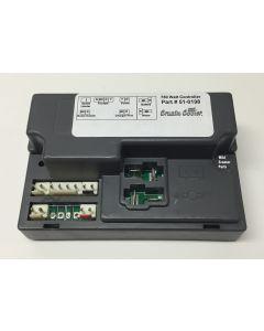 Cruzin Cooler 750 Watt Controller ECM - 51-0198