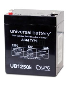 UB1250