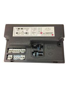 Cruzin Cooler - 1000W 48V