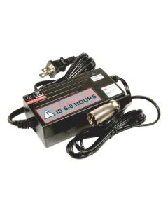 Battery Charger (Standard)