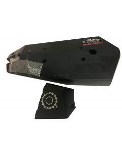 Chain Guard for Razor DXT Electric Drift Trike