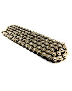 25H chain