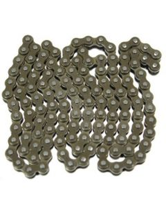 Razor E200 Chain