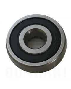 Cruzin Cooler Front Wheel Bearing