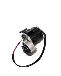 Razor Dirt Quad 500 Motor (500w)
