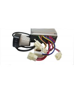 Razor Dirt Quad 500 Electrical kit Module and Throttle