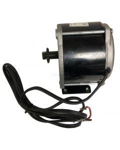 DXT Electric Drift Trike Motor