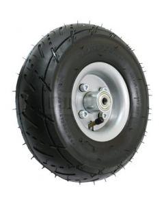 Razor E300 Front Wheel
