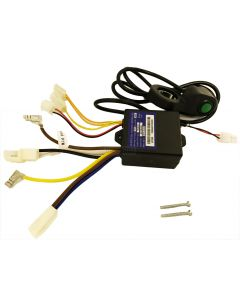 Electrical Kit (Power Core 90)