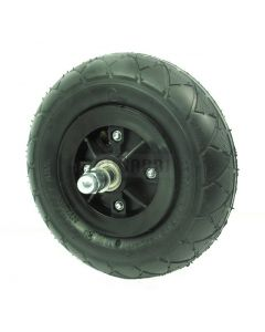 Razor E Series Front Wheel