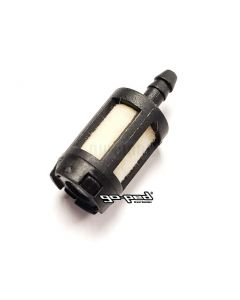Fuel Filter for Go-ped